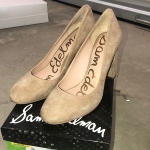 Sam Edelman Shoes - Sam Edelman Stillson Heels